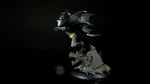 Batman Rebirth Q-Fig