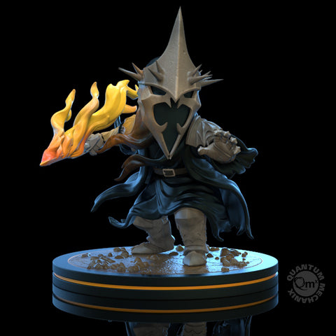 QMX: Q-Fig LOTR Witch King