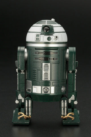 STAR WARS R2-X2 ARTFX+ CELEBRATION EXCLUSIVE