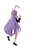 Touhou Project: Special Figure Reisen Udongein Inaba