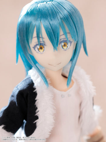 That Time I Got Reincarnated as a Slime: Rimuru Tempest by Azone