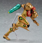 Figma Samus Aran: PRIME 3 ver.(re-run) METROID PRIME 3 CORRUPTION
