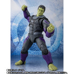 S.H. Figuarts Hulk End Game
