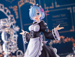 Re:Zero Starting Life in Another World Rem (Winter Maid Ver.) Figure