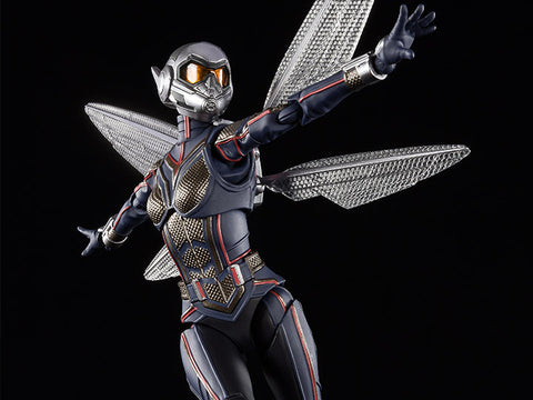 S.H.Figuarts Wasp