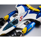Variable Action Hi-SPEC  Future GPX Cyber Formula 11 SUPER ASRADA AKF-11 (with gift)