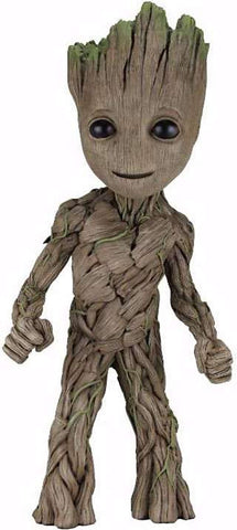 Guardians of the Galaxy 2 - Foam Figure - 30inch Tall Groot