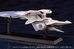 AQUAMARINE HCK-03 Legend of the Calactic Heroes Die Neue These Galactic Empire battle ship Brunhild