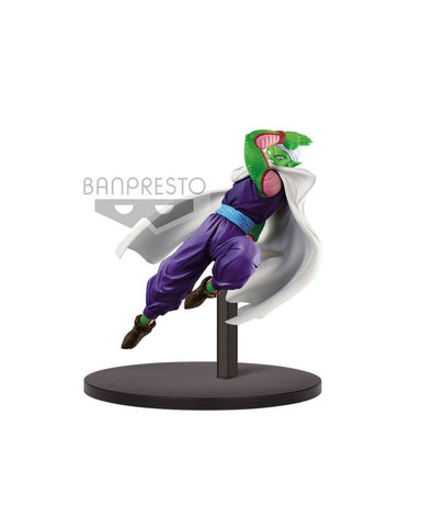 Dragonball Super Chosenshiretsuden Vol.3 - Piccolo