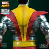 Marvel Comics Colossus 1/10 Art Scale Statue