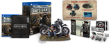 Days Gone Collector's Ed. for PS4  (R-ALL)