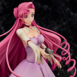 Union Creative - Code Geass: Lelouch of the Rebellion - Euphemia li Britannia Blood dyed Ver.