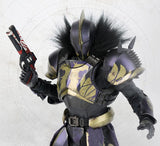 Destiny 2 Titan (Golden Trace Shader) 1/6th Scale Collectible Figure