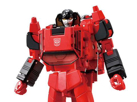 Transformers Masterpiece MP-39+ Spin-Out