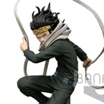 My Hero Academia Banpresto Figure Colosseum Vol.6 - Eraser Head