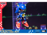 Sonic the Hedgehog Boom8 Vol. 7 Metal Sonic
