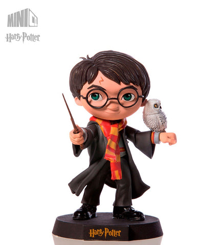 Harry Potter Mini Co. Harry Potter