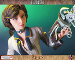 Gaming Heads - BioShock Infinite: Elizabeth  Statue