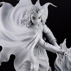 ARTFX J Kyojuro Rengoku - ADVANCE RESERVATION