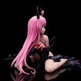 Union Creative: To Love Ru - Trouble - Darkness LARA SATARIN DEVILUKE Darkness ver.