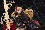 Lancer Ereshkigal Fate Grand Order