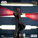 Darth Maul BDS Art Scale 1/10 - Star Wars