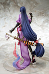 1/7 Berserker Minamoto-no-Raikou (re-run) Fate Grand Order