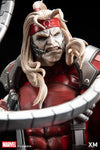 XM Studios Omega Red 1/4 scale