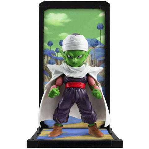 Tamashii Buddies Dragon Ball Super Piccolo 003