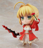 Nendoroid Saber Extra (re-run) Fate EXTRA