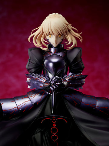 Aniplex: Fate/stay night - Heaven's Feel - Saber Alter (Reproduction)