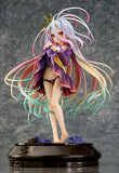 Pre Order 1/7 Shiro Tuck Up Version No Game No Life - GeekLoveph
