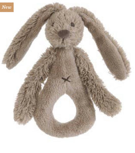 Richie Rabbit Rattle