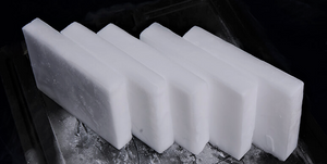 dry ice blocks