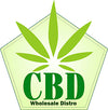 CBD Oil Wholesale | Buy CBD Hemp Oil - cbdwholesaledistro.com