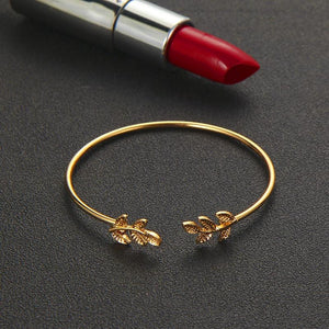 4pcs/Set Fashion Bohemia  Bracelet for Women - Hanna Rings