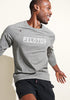 Peloton Reign Long Sleeve