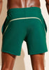 "Peloton Versatility Short 7"" Unlined"