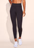 Peloton In Movement Tight Legging 25'' (Mint Logo)