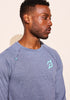 Peloton Reign Long Sleeve Tee