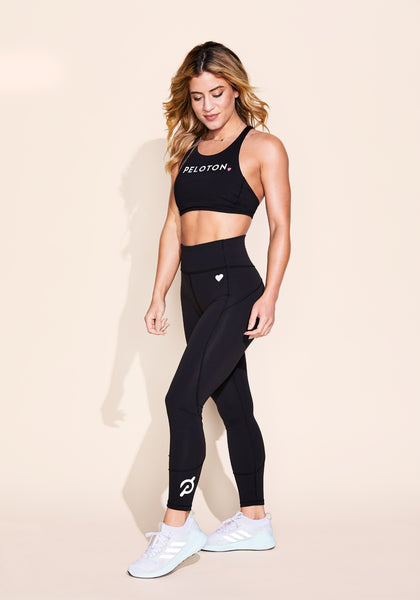 "Peloton In Movement Legging 25"" (Mother's Day)"