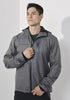 Peloton Commuter Rain Jacket