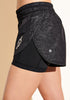 Peloton Bootcamp Ready Short 3.5""