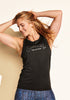 Peloton Breeze Tank