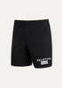 "Peloton 9"" Father's Day Pace Breaker Short"
