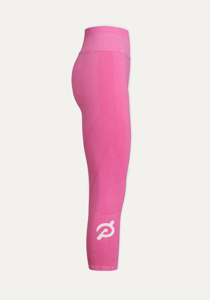 Peloton Mineral Wash Seamless Shapeshifter Legging