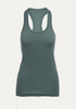 Peloton Jungle Swiftly Tech Racerback