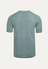 Peloton Tidewater Metal Vent Tech Short Sleeve