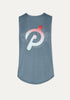 Peloton Together Active Tank