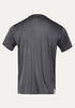 Peloton Distance Shirt